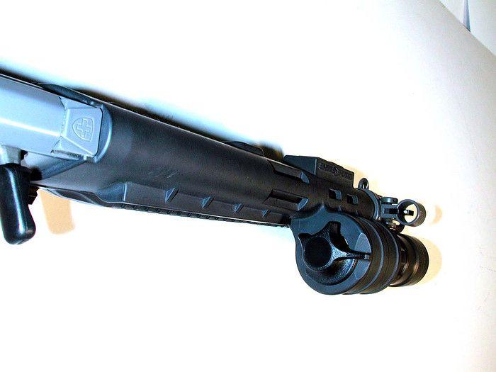 SIG SG 550 .223 Find our speedloader now!  http://www.amazon.com/shops/raeind