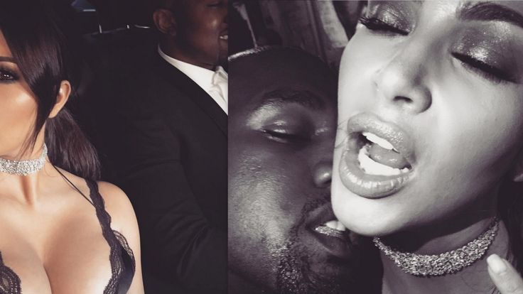 Kim Kardashian Kissing Kanye West | Hot | Sexy | Kiss  Video Contains: Kim Kardashian Kissing Baby, Pictures, Hot Kissing Images from Instagram of Kim Kardashian, Kim Kardashian Husband Kanye West Kissing Scene, Sexy Kardashians Outfits, Instagram Videos and Kim Kardashian Latest Pictures #News #Videos #Kissing #Hottest #Celebrity #Actress  Kim Kardashian Biography NAME: Kim Kardashian West OCCUPATION: Reality Television Star BIRTH DATE | Age October 21, 1980 (age 35) EDUCATION: Marymoun