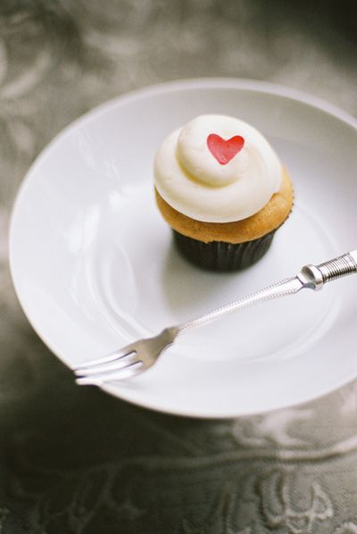 romantic , cake, cakes, cupcakes, dessert, desserts, hearts, sweets