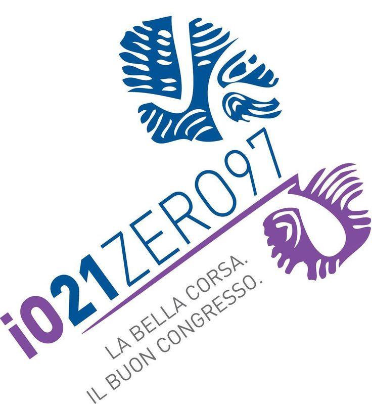 Sabato 4 e domenica 5 ottobre torna l'appuntamento con #Io21zero97. In #vallecamonica prima si corre, poi ci si rilassa!!