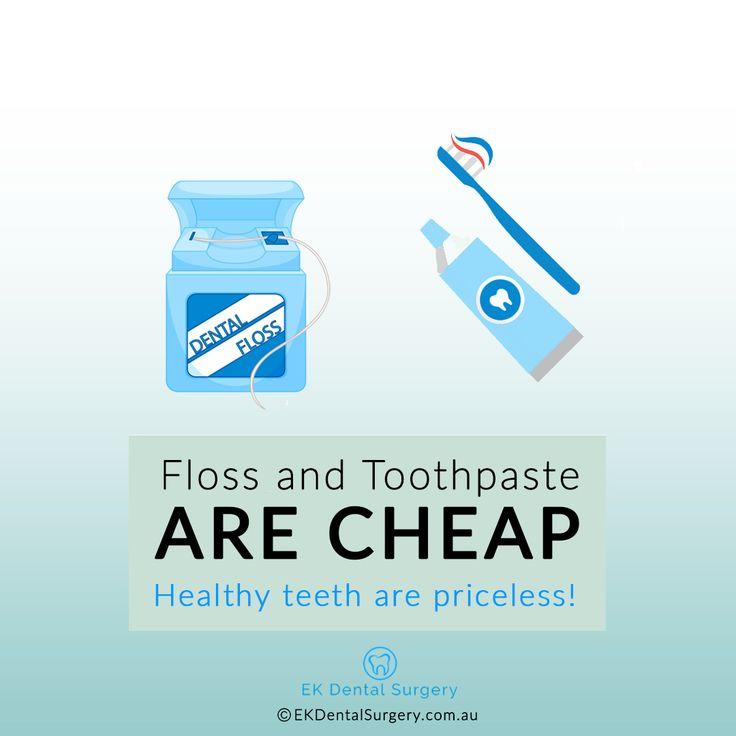 Dentist Glen Waverley ekdentalsurgery.com.au