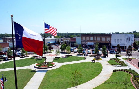 17 best images about sulphur springs texas on pinterest