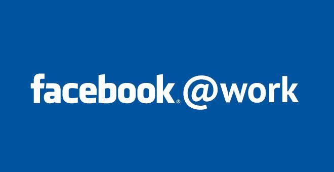 Enrico Tamburini - Siti Web Udine ... Facebook @ Work  http://www.enricotamburini.it/filosofia-siti-web-udine/faceboook-at-work.html  #sitiwebudine #sitiweb #enricotamburini #sitiinternet #sitiinternetudine