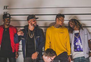 82 - Wishing - DJ Drama feat Chris Brown, Skeme & Lyquin