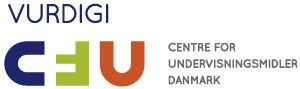 Vurdering af digitale læremidler (CFU)