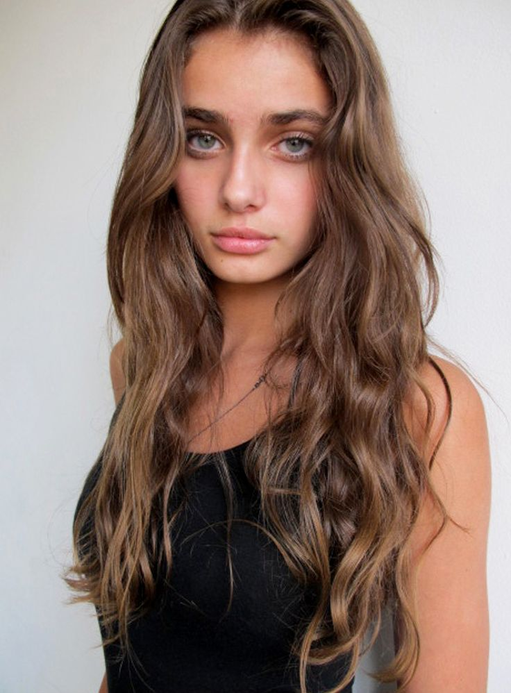 taylor marie hill latest - photo #20