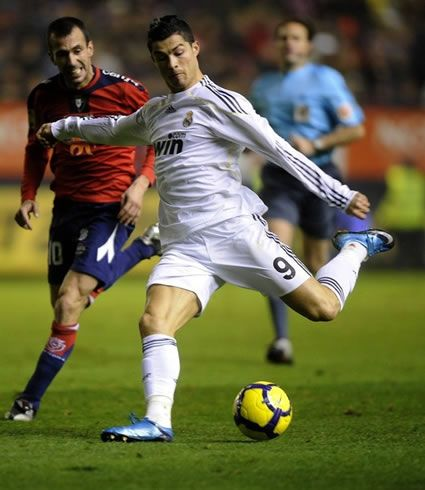 96 best images about Cristiano Ronaldo on Pinterest ...