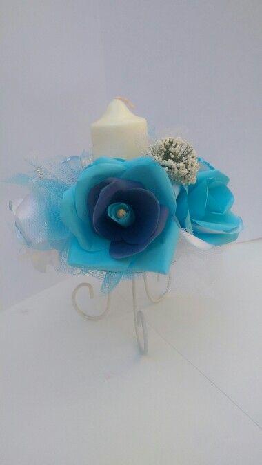 #paper#wedding#flowers