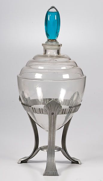 17 Best Images About Apothecary Jars On Pinterest Drug