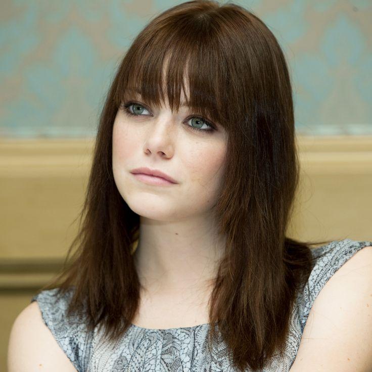 25 Best Ideas About Emma Stone Zombieland On Pinterest