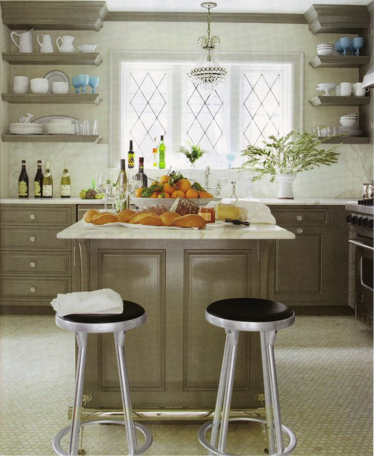 Benjamin Moore Stone Harbour: 73 Best Images About Paint Colors (& Paint Names) On