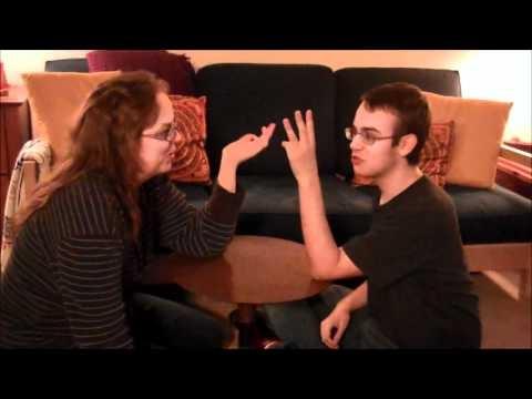 Mom Vs Son Arm Wrestling My Youtube Videos