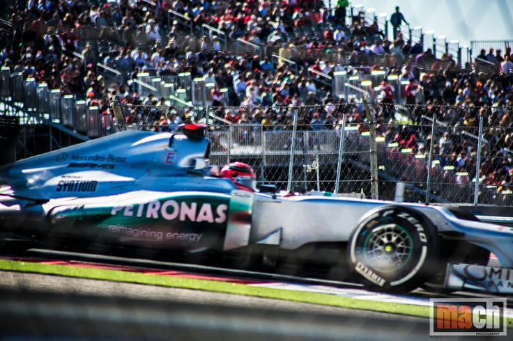 formula 1 austin video highlights