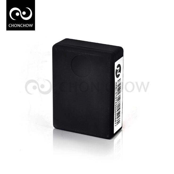 Gratis pengiriman N9 Auto Spy Sim GSM Dialer Suara Diaktifkan Monitor Pribadi Mini dengan USB Charger Alarm Real-time mendengarkan Perangkat