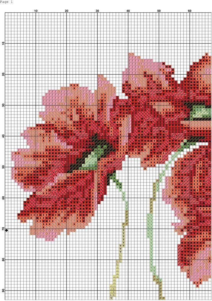 Maki-001.jpg 2,066×2,924 píxeles