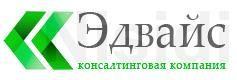 Луганск Экспертная оценка всех видов имущества: - недвижимость (квартиры, дома, гаражи, дачи, коммерческая недвижимость и т.д.);