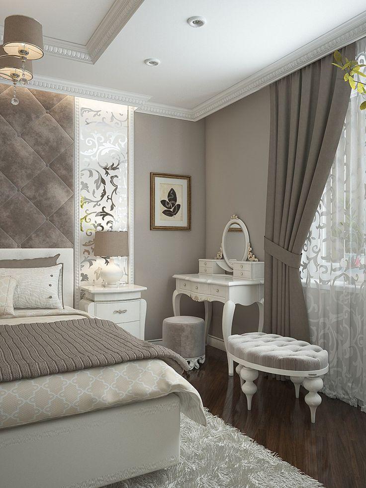 Best 25 dormitorios matrimonio ideas on pinterest decoracion habitacion matrimonio - Top dormitorios ...