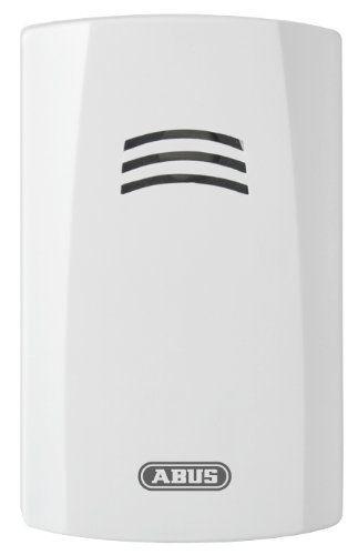 ABUS Détecteur d'eau: Price:13.99Le détecteur d'eau ABUS est un détecteur technique. Il réagit à l'eau et à d'autres liquides. Dès que ses…