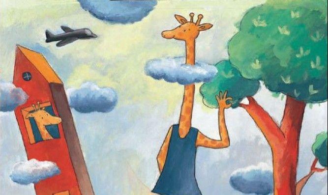 82 лучшие книжки для детей, которые только начали читать самостоятельно