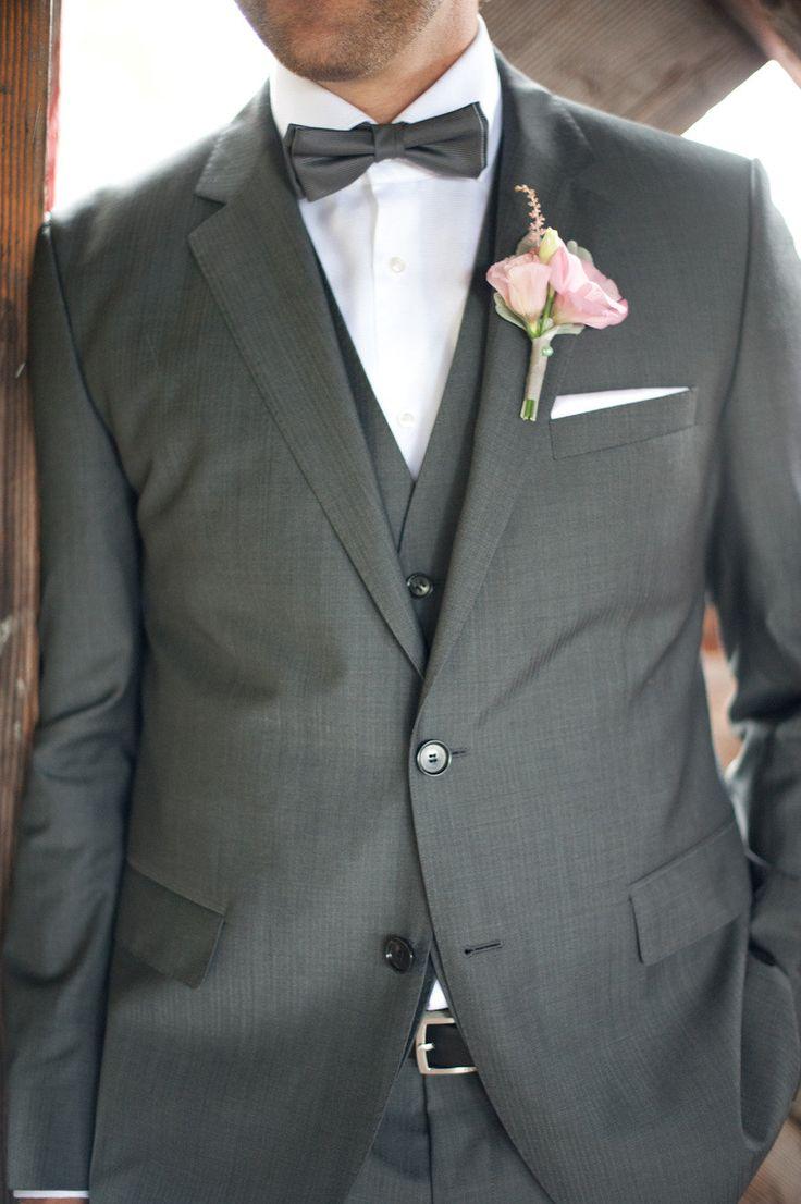 Best 25  Charcoal grey suits ideas on Pinterest | Grey suit ...