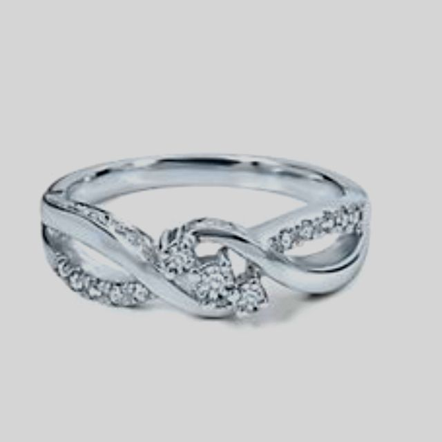 35 best promise rings for images on