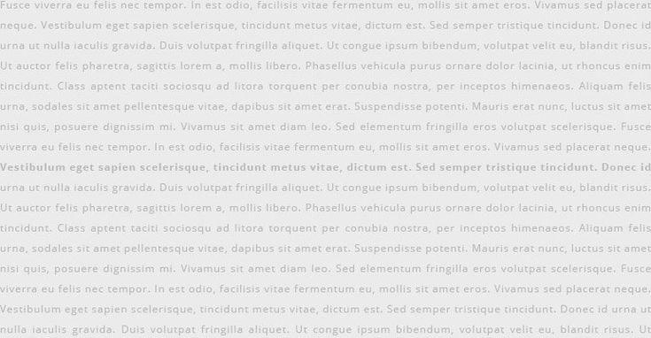 Farklı Kültürlerden Tercüme Edilemeyen 10 Kelime - http://vuub.in/1fZtSCJ