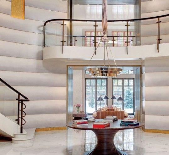 Room-Decor-Ideas-Eclectic-Hallway-Designs-by-Peter-Marino-Luxury-Interior-Design-10-e1459769621967 Room-Decor-Ideas-Eclectic-Hallway-Designs-by-Peter-Marino-Luxury-Interior-Design-10-e1459769621967