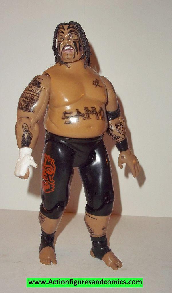 205 best Andrew's wrestling toys images on Pinterest | Wwe