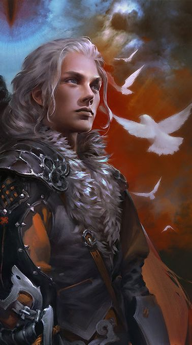https://i.pinimg.com/736x/42/61/c1/4261c12dbcc761f1cea647e3a4e4c9fd--fantasy-male-fantasy-character-inspiration-male.jpg