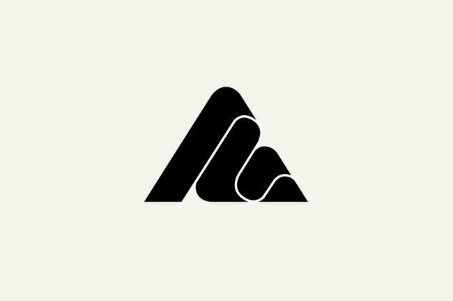 Armando Milani Logo