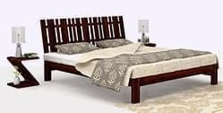 Double Beds – Upto 55%, Buy Wooden Double Bed Online India #4 #bedroom #house http://bedrooms.remmont.com/double-beds-upto-55-buy-wooden-double-bed-online-india-4-bedroom-house/  #indian bedroom furniture # DOUBLE BEDS Wooden Double Bed – A Symbol for Elegance and Space A beautiful double bed makes a bedroom feels lavish. A luxurious bed not only [...]
