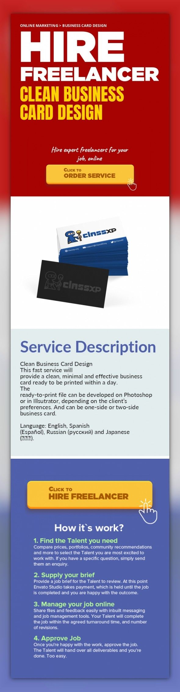 The 25 best print business cards online ideas on pinterest the 25 best print business cards online ideas on pinterest business card design business cards and simple business cards magicingreecefo Images