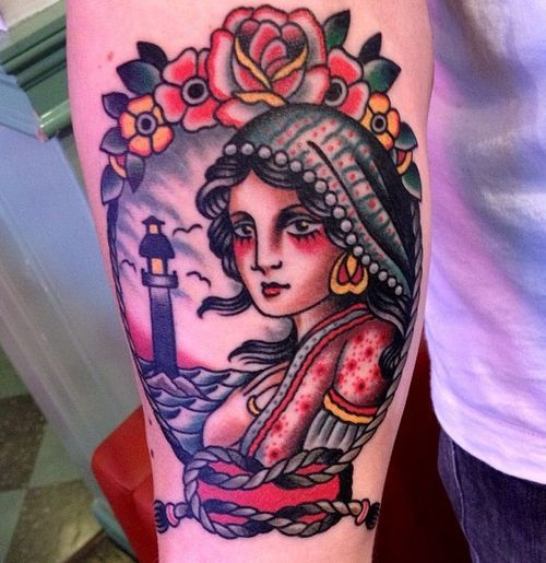 17 Best Images About Tattoo Swipe On Pinterest