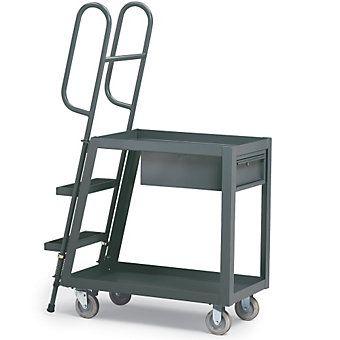 71 Best стулья Amp лестницы Stool Amp Ladder Images On