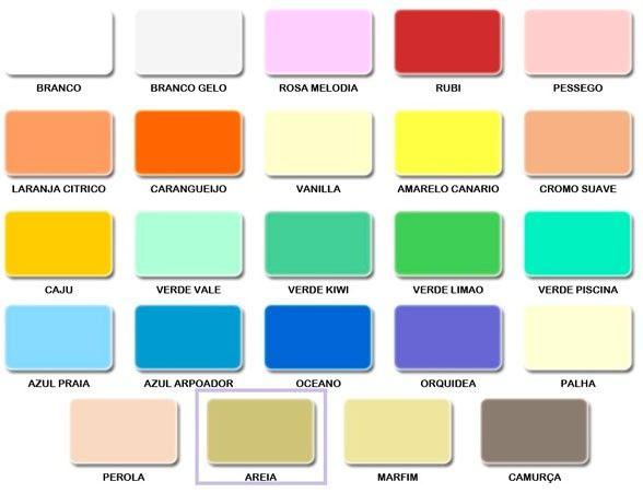 36 melhores imagens sobre Cores de tinta pintar casa no  ~ Tintas Suvinil Cores Para Quarto Masculino