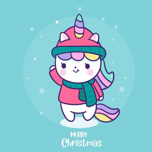 Cute Unicorn Orn Christmas Cute Unicorn Unicorn Wallpaper Cute Mermaid Wallpaper Iphone