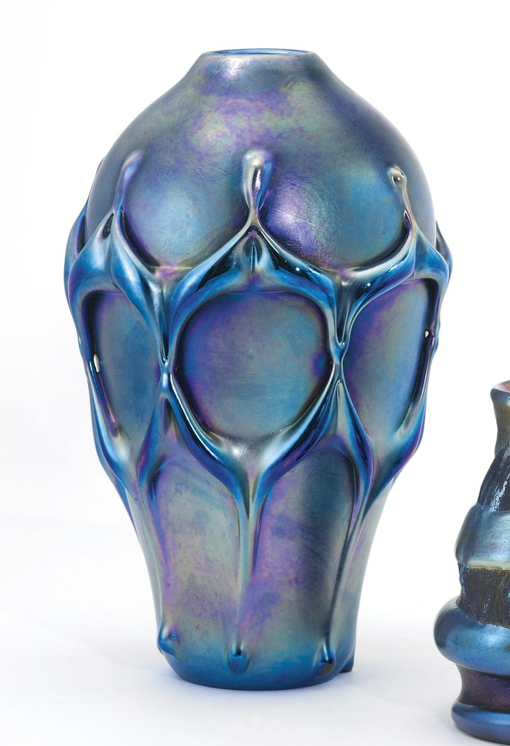 23 best tiffany studios images on pinterest louis comfort tiffany studios an early vase with applied decoration engraved lctiffany favrile c8142 favrile glass reviewsmspy
