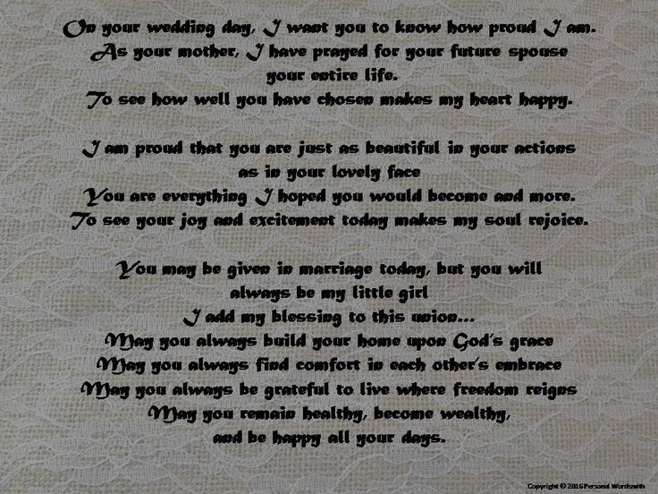 Best 25 Bride Speech Ideas On Pinterest