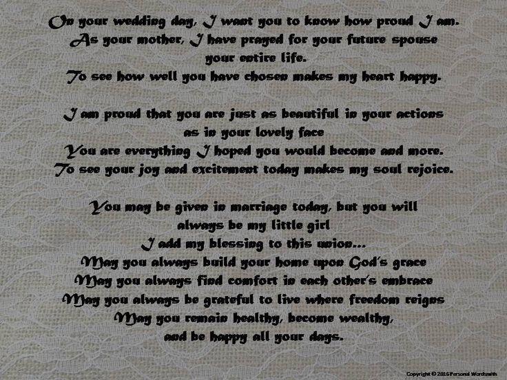 The  Best Bride Speech Ideas On   Bride Wedding