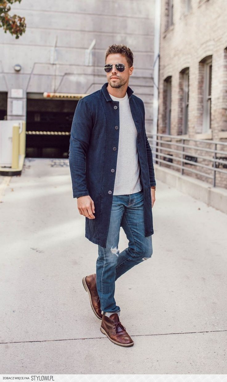 The Essentials | Hello Fashion na Stylowi.pl