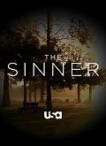 The Sinner - 1ª Temporada Torrent Descargar Bajar Gratis