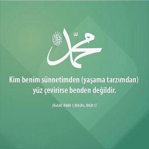 #din #Islam #nebi #Muhammed(s.a.v.)