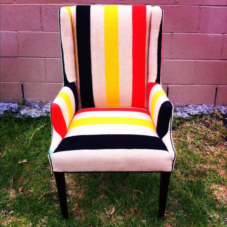 cogswell chair vintage