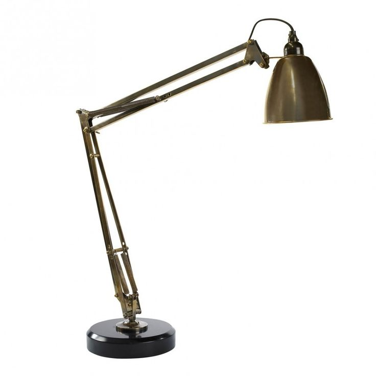 41 best AJ Table Lamp for Well Organized Office images on ...