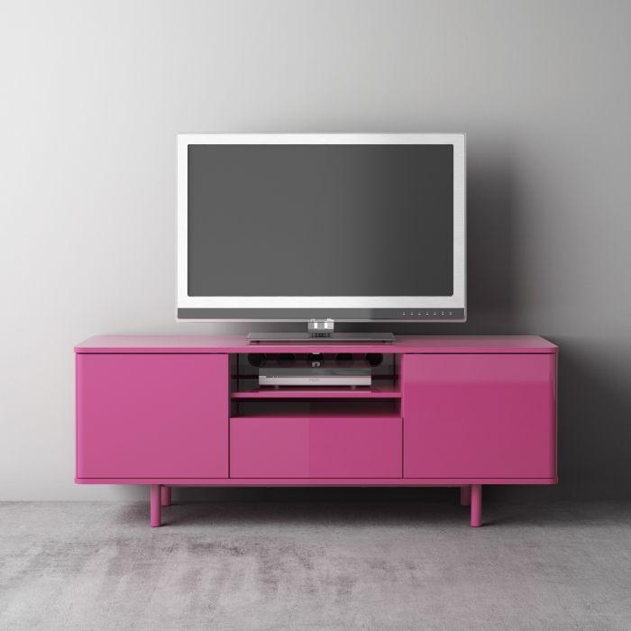 mostorp tv meubel ikea ikeanl ikeacatalogus woonkamer televisie dressoir woonkamers. Black Bedroom Furniture Sets. Home Design Ideas