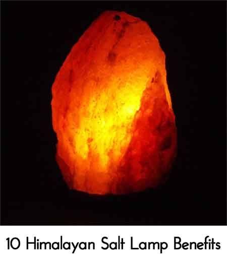 26 best Health - Himalayan salt lamp images on Pinterest ...