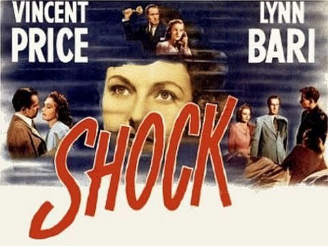 Shock 1946 13