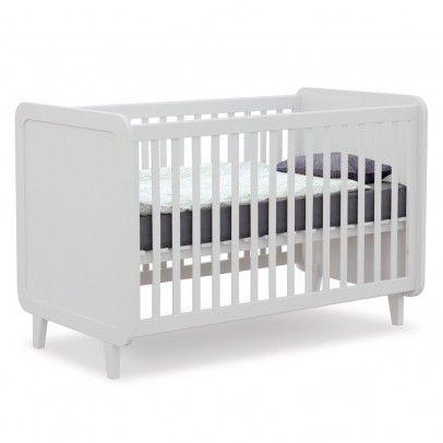 ber ideen zu krippen bettw sche auf pinterest babybetten kinderzimmer und babybettzeug. Black Bedroom Furniture Sets. Home Design Ideas