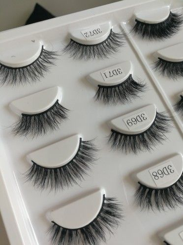 e6ef00ce0e7 eyelashes manufacturer china wholesale eyelash manufacturer, wholesale  eyelashes, mink eyelashes, mink eyelashes wholesale Email:  canneslashes@gmail.com ...
