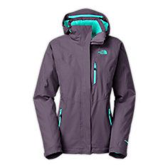 I want this, especially if I am going to be moving to Michigan! I do not do well in the cold
